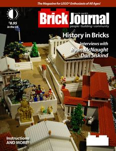 [Brickjournal #35 (Product Image)]