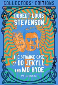 [The Strange Case Of Dr. Jekyll & Mr. Hyde & Other Tales (Hardcover) (Product Image)]