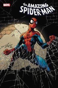 [Amazing Spider-Man #70 (Sinw) (Product Image)]