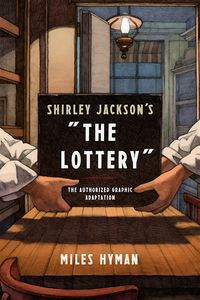 [The Lottery (Product Image)]