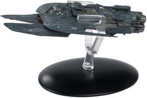 [Star Trek Starships #177: Sheliak Colony Ship (Product Image)]