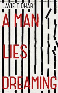 [Man Lies Dreaming (Product Image)]