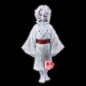 [Demon Slayer: Kimestsu No Yaiba: Demon Series Statue: Rui: Volume 2 (Product Image)]