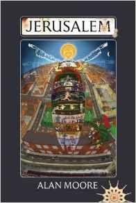 [Jerusalem (Hardcover) (Product Image)]