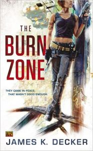 [Burn Zone (Product Image)]