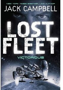 [Lost Fleet 6: Victorious (Titan Edition) (Product Image)]