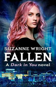 [The Dark in You: Book 7: Fallen (Product Image)]