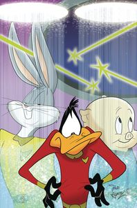 [Looney Tunes #239 (Product Image)]