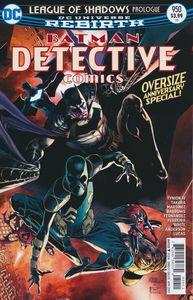 [Detective Comics #950 (Product Image)]