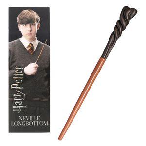 [Harry Potter: 12 Inch PVC Wand: Neville Longbottom (Product Image)]
