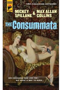 [The Consummata (Product Image)]