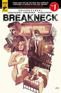[Breakneck (Product Image)]