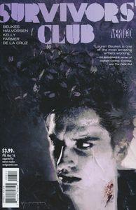 [Survivors Club #6 (Product Image)]