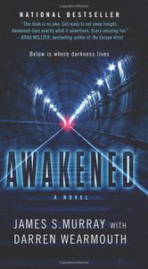 [Awakened (Product Image)]