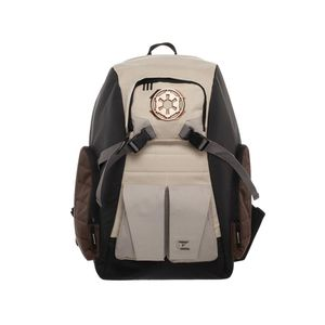 [Star Wars: Backpack: Scout Trooper Inspired (Product Image)]