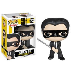 [Kill Bill: Pop! Vinyl Figure: Crazy 88 (Product Image)]