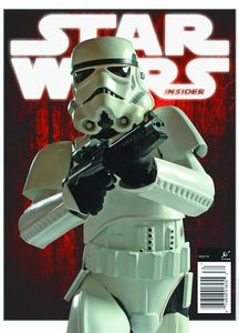[Star Wars Insider #141 (PX Edition) (Product Image)]