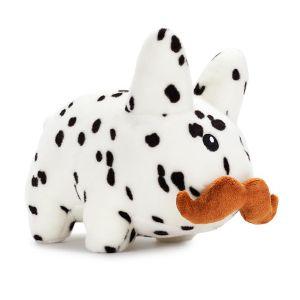 [Labbit: Plush: Dalmatian (Product Image)]