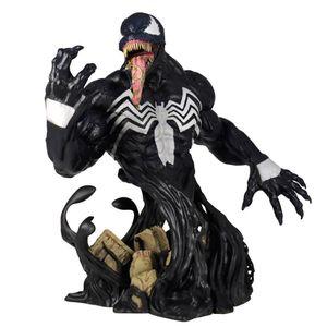 [Marvel: 1/7 Scale Bust: Comic Venom (Product Image)]
