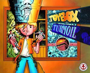 [Toybox Turmoil (Product Image)]