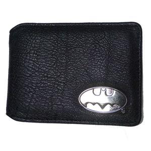 [Batman: Mini Wallet (Product Image)]