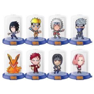 [Naruto Shippuden: Domez Figures (Product Image)]
