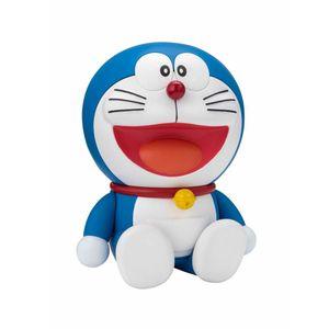 [Doraemon: Figuarts Zero Statue: Doraemon (Scene Edition) (Product Image)]