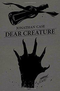 [Dear Creature (Hardcover) (Product Image)]