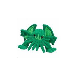 [Cthulhu: Baby Plush (Product Image)]