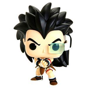 [Dragon Ball Z: Pop! Vinyl Figure: Radditz (Product Image)]