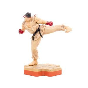 [Street Fighter V: TOTAKU Statue: Arcade Edition Ryu (Product Image)]