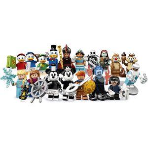 [LEGO: Minifigures: Disney: Series 2 (Product Image)]
