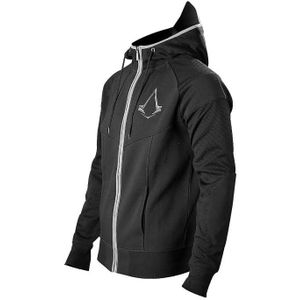 [Assassin's Creed: Hoodies: Syndicate (Product Image)]