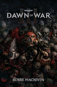 [Warhammer 40K: Dawn Of War III (Product Image)]