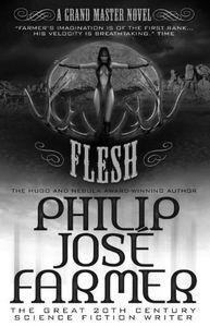 [Flesh (Product Image)]