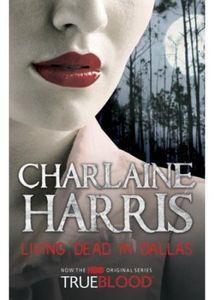 [True Bood: Book 2: Living Dead In Dallas (Product Image)]