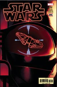 [Star Wars #52 (Product Image)]
