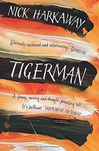 [Tigerman (Product Image)]