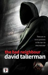 [The Bad Neighbour (Signed Edition) (Product Image)]