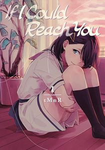 [If I Could Reach You: Volume 1 (Product Image)]