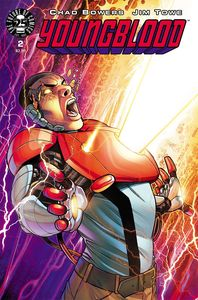 [Youngblood #2 (Cover A Towe) (Product Image)]
