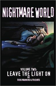 [Nightmare World: Volume 2: Leave The Light On  (Devils Due Edition) (Product Image)]