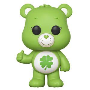 [Care Bears: Pop! Vinyl Figure: GoodLuckBear (Product Image)]
