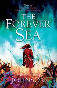 [The Forever Sea (Product Image)]