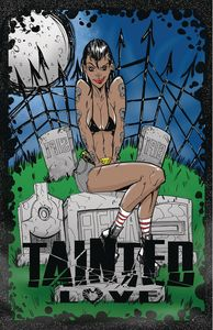 [Tainted Love #2 (Product Image)]