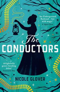 [The Conductors (Product Image)]