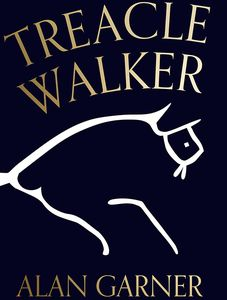 [Treacle Walker (Hardcover) (Product Image)]