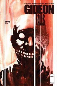 [Gideon Falls #4 (Cover B Nguyen) (Product Image)]