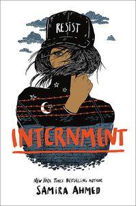 [Internment (Product Image)]