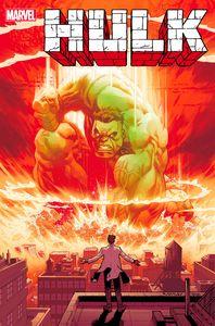 [Hulk #1 (Product Image)]